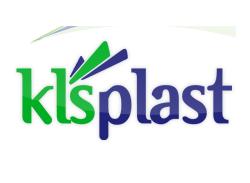 KLS PLAST